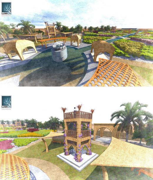 Preliminary Garden Designs-7