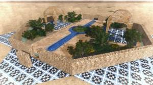shrine2