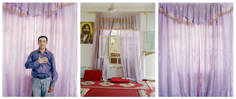 Purple-Curtains-Triptych