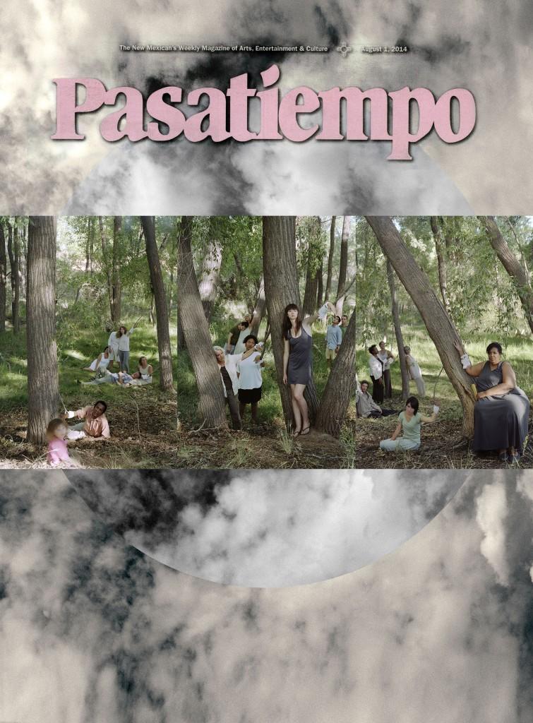 2014Pasatiempo_fullres-1